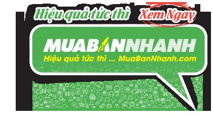 Đánh giá Yamaha Janus 2016 – làn gió mới cho phân khúc xe tay ga Việt Nam, 123, Uyên Vũ, Đánh Gía Xe Hơi ÔTô, 25/05/2017 12:17:15