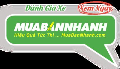 Yamaha Exciter 150, tag của Đánh Gía Xe Hơi ÔTô, Trang 1